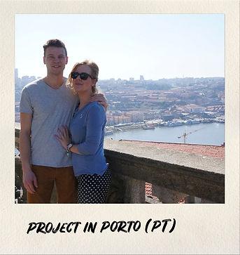 porto-project.jpg