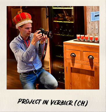 project-verbier.jpg