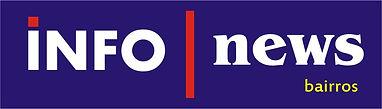logo_info_news_bairros.jpg