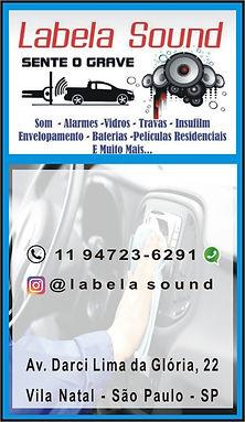 Label_sound1.jpg