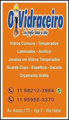 vidraceiro.jpg