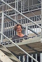 Ingrid Sommer Architektin Basellandschaft Basel Binningen