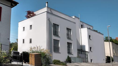 Margarethenstrasse 76