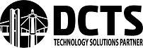 DCTS Logo-Text-Black 2017.jpg