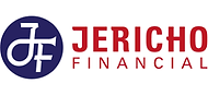 Jericho Financial.png