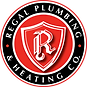 Regal Plumbing logo (Lo-Res).png