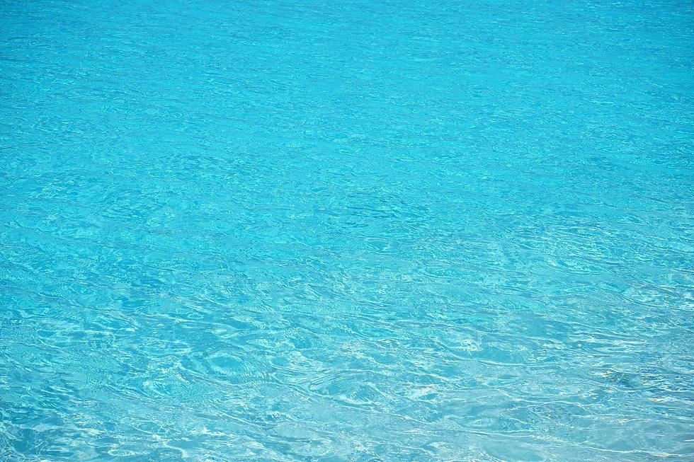 water-461597_1920.jpg