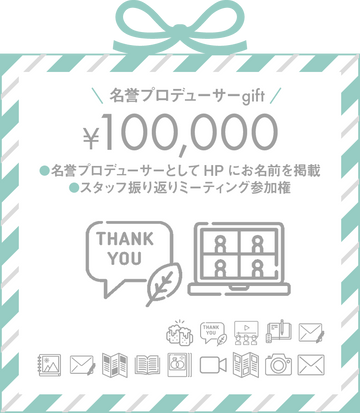 100000.png
