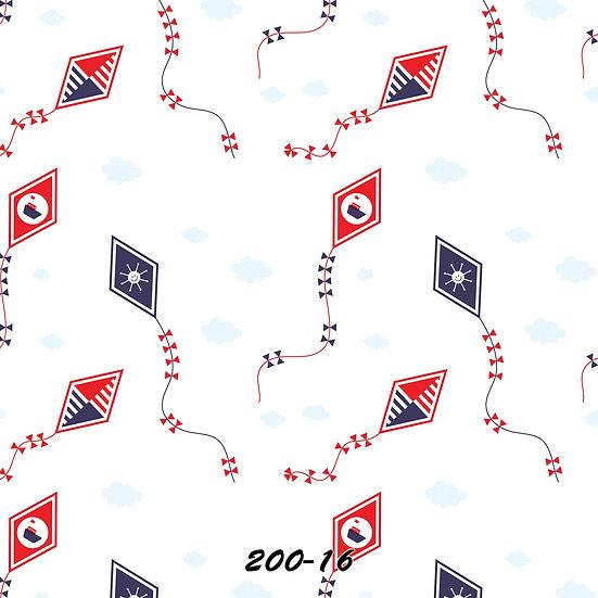 200-16