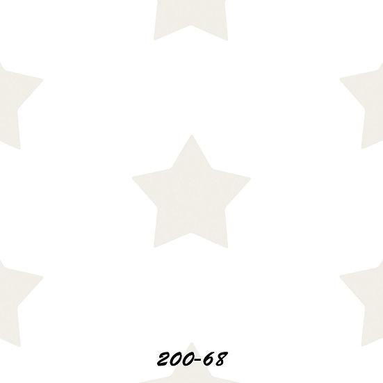 200-68