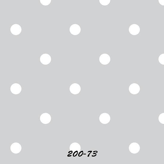 200-73