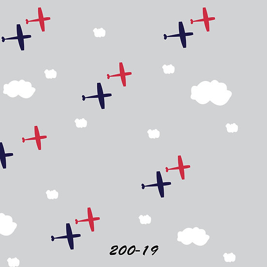 200-19