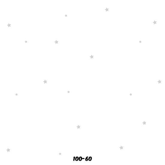 100-60