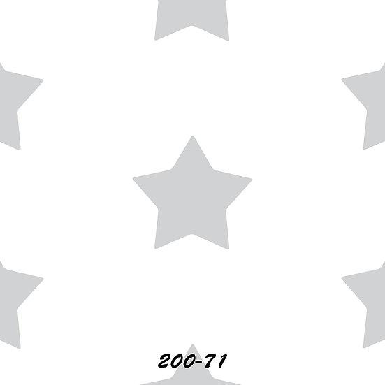 200-71