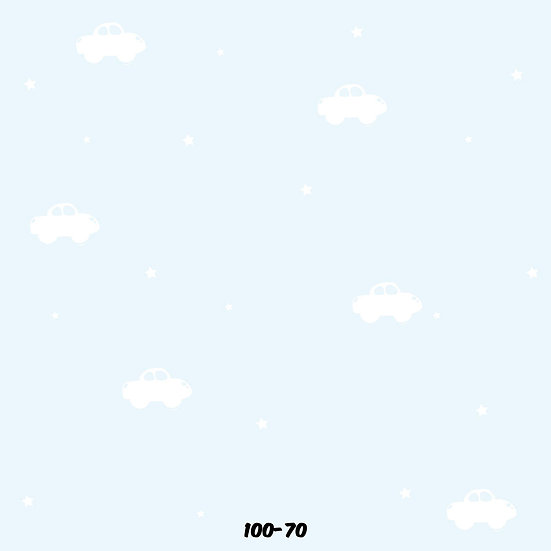 100-70