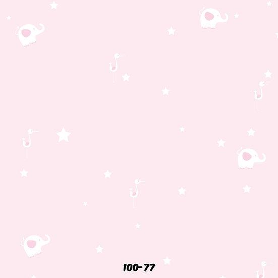 100-77