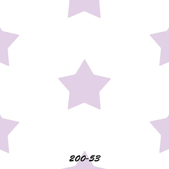 200-53