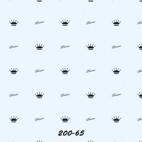 200-65