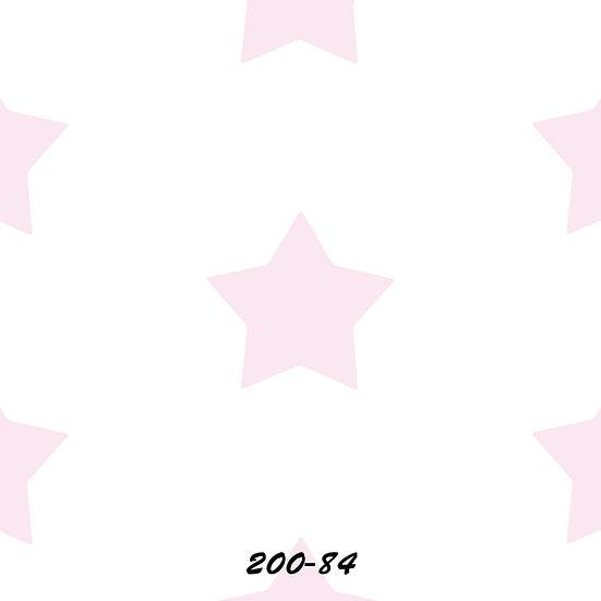 200-84