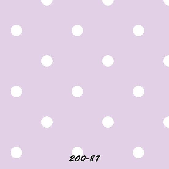 200-87