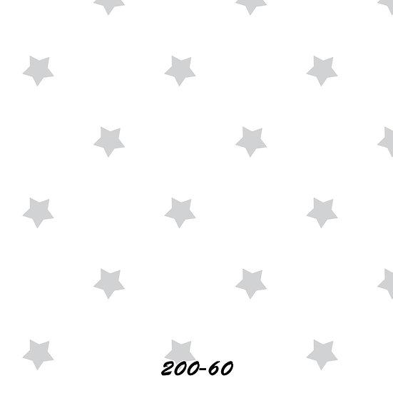 200-60