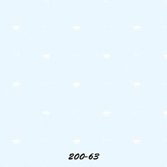 200-63