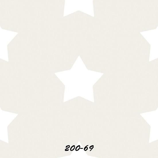 200-69