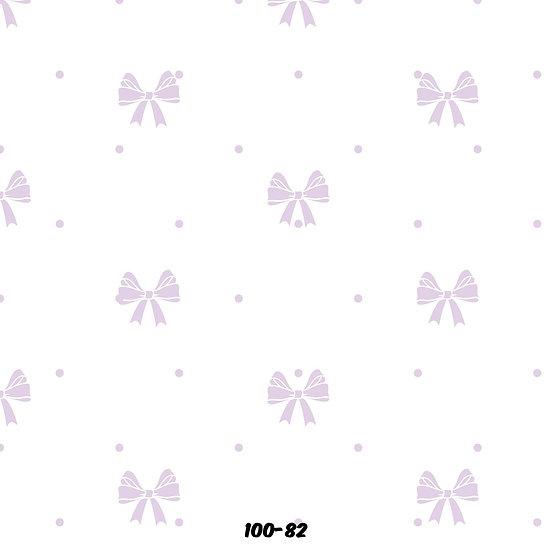 100-82