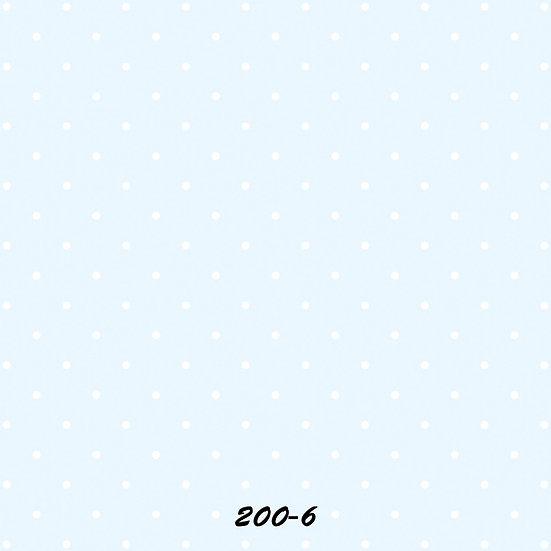 200-6