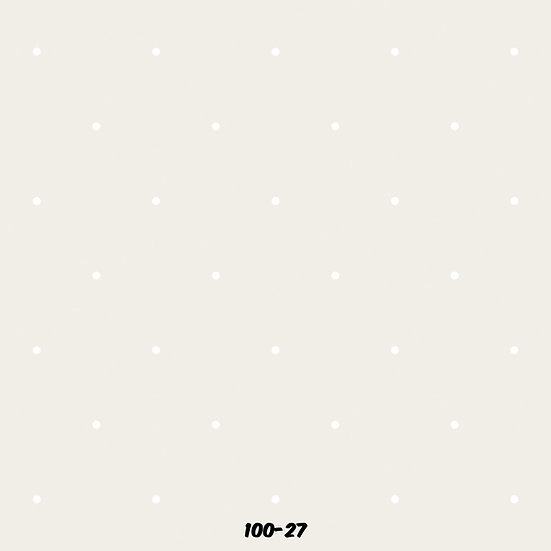 100-27
