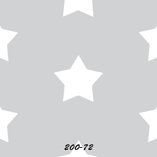 200-72