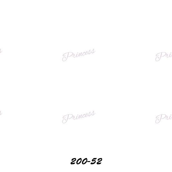 200-52