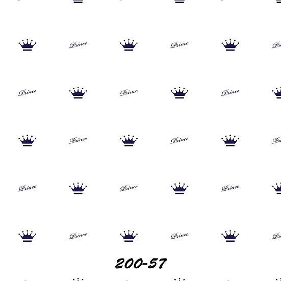 200-57