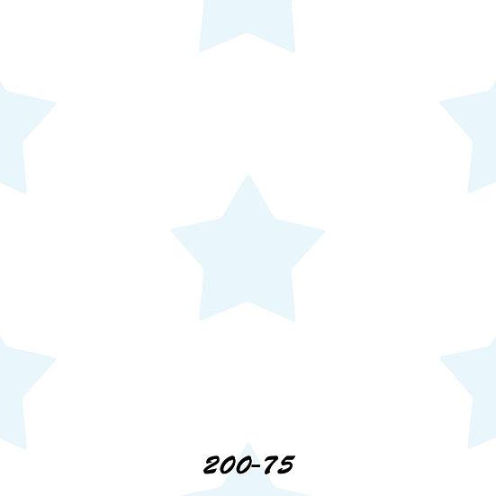 200-75