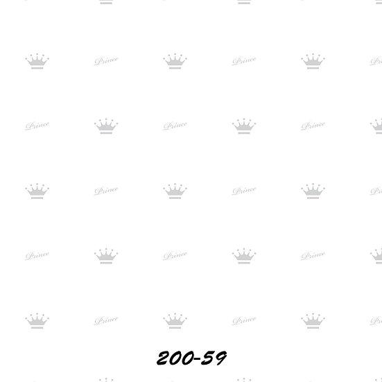 200-59