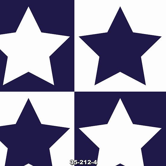 212-4