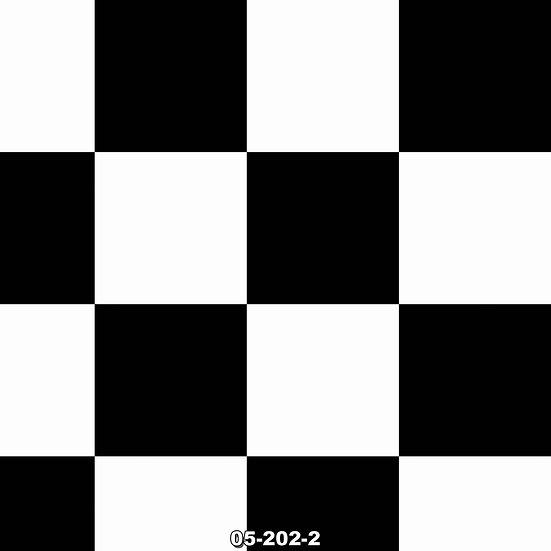 202-2