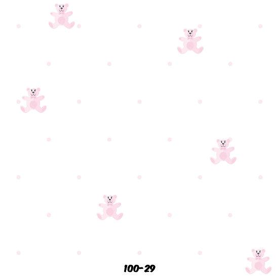 100-29