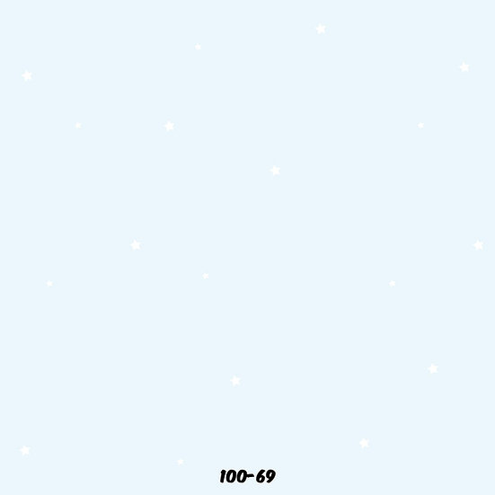100-69