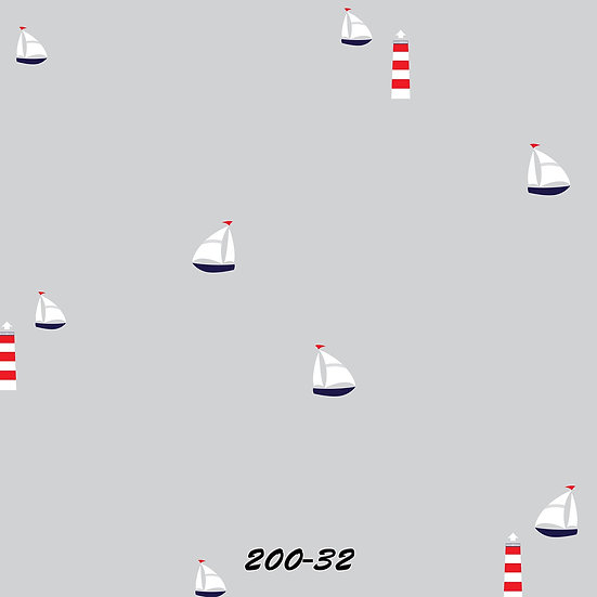 200-32