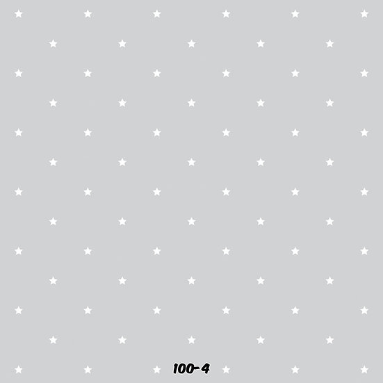 100-4