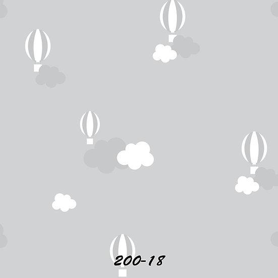 200-18
