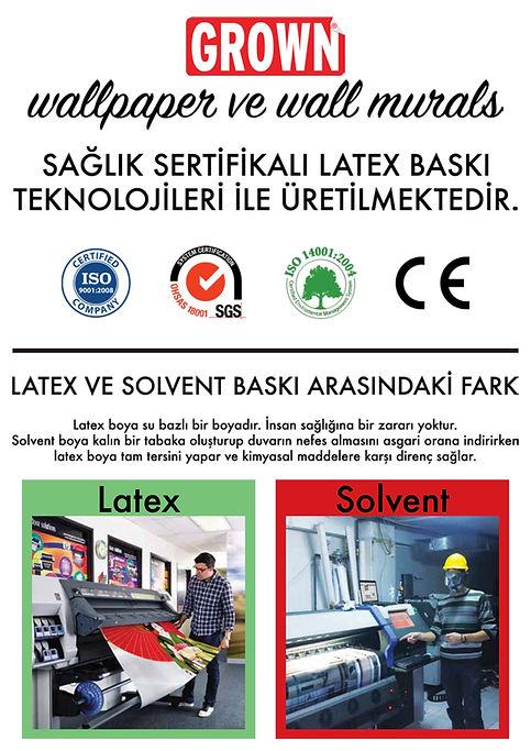 latex_ve_solvent_arasindaki_farklar_page