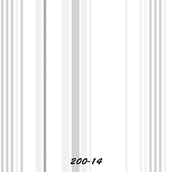 200-14