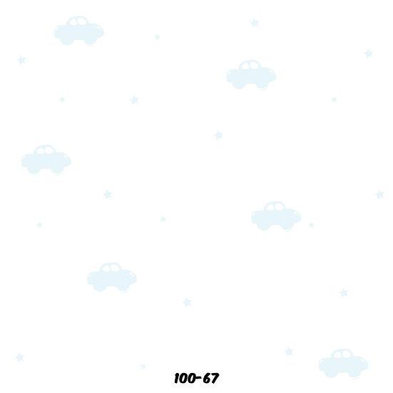 100-67