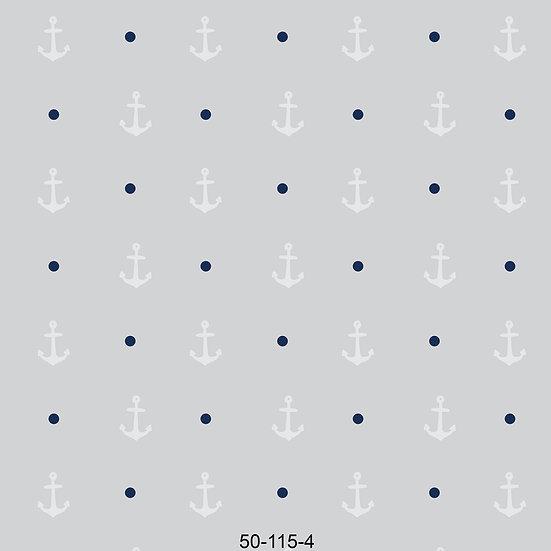 115-4
