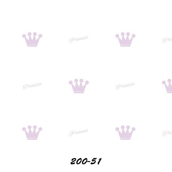 200-51