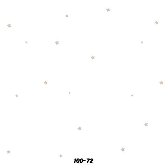 100-72
