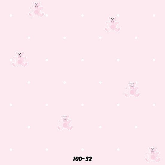 100-32
