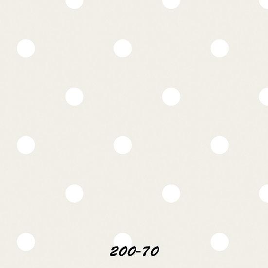 200-70